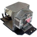 Porovnat ceny Lampa pro projektor ACER S5301WM, kompatibilní lampový modul, partno: EC.JC800.001