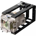 Porovnat ceny Lampa pro projektor ACER P7605, generická lampa s modulem, partno: MC.JH211.002