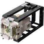 Porovnat ceny Lampa pro projektor ACER P7305W, generická lampa s modulem, partno: MC.JH211.002