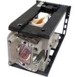 Porovnat ceny Lampa pro projektor ACER EC.K2700.001, generická lampa s modulem, partno: EC.K2700.001