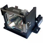 Porovnat ceny Lampa pro projektor DONGWON DLP-570, generická lampa s modulem, partno: LMP101