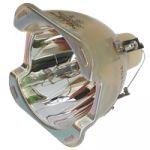 Porovnat ceny Lampa pro projektor CHRISTIE DS 60, kompatibilní lampa bez modulu, partno: 03-900520-01P