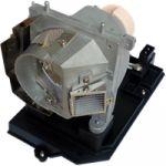 Porovnání ceny Lampa pro projektor OPTOMA EW695UTis, generická lampa s modulem, partno: BL-FU280C