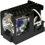 Porovnat ceny Lampa pro projektor OPTOMA EzPro 710, kompatibilní lampový modul, partno: BL-FP120B