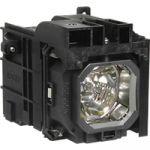 Porovnat ceny Lampa pro projektor NEC NP2250, generická lampa s modulem, partno: NP06LP