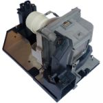 Porovnání ceny Lampa pro projektor NEC M333XS, diamond lampa s modulem, partno: NP30LP