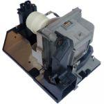 Porovnání ceny Lampa pro projektor NEC M333XS, kompatibilní lampa s modulem, partno: NP30LP