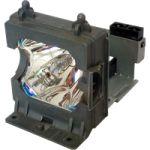 Porovnat ceny Lampa pro projektor LG AF-115, originální lampový modul, partno: AJ-LAF1