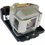 Porovnat ceny Lampa pro projektor INFOCUS IN20, kompatibilní lampový modul, partno: SP-LAMP-039