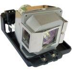 Porovnat ceny Lampa pro projektor INFOCUS IN20, generická lampa s modulem, partno: SP-LAMP-039
