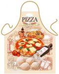 Porovnat ceny ZÁSTERA pizza