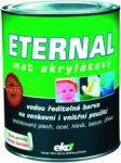 Porovnání ceny VCAS Eternal mat akryl 0,7 kg slonová kost 014 4920011