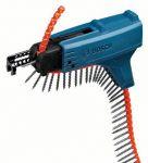 Porovnání ceny Bosch Professional Zásobník pro montážní šroubovák Bosch MA 55 Professional