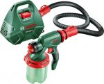 Porovnání ceny Bosch Hobby Systém pro nástřik barev Bosch PFS 3000-2