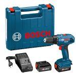 Porovnání ceny Bosch Professional Aku šroubovák Bosch GSR 1440-LI Professional