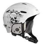Porovnat ceny helma TRANS 540 Men vel. M 57-58cm