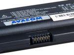 Porovnání ceny AVACOM Compaq CQ20, HP Compaq 2230s Li-Ion 14,4V 2600mAh/37Wh