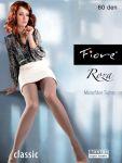 Porovnání ceny Fiore (Polsko) ROZA 60 den-punčochové kalhoty Fiore