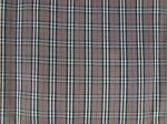Porovnat ceny Cluson pánske boxerky Voxx šedá XL