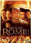Comparaison de prix Brulez Rome