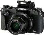 Porovnání ceny Canon PowerShot G1X Mark III - 2208C002