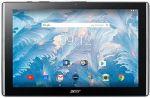 Porovnání ceny Acer Iconia One 10