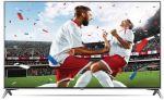 Porovnání ceny LG 55SK7900 - 55SK7900PLA