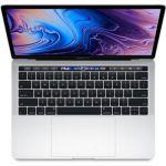 Porovnání ceny Apple MacBook Pro 13,3