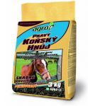 Porovnání ceny _ Hnojivo Agro Pravý koňský hnůj 3 kg - 702747