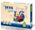 Porovnání ceny Vista Seva 1 - 0301-1VIS