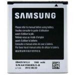 Porovnání ceny Baterie Samsung EB425161LU pro Samsung Galaxy Ace 2, bulk - EB425161LU