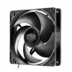 Porovnání ceny Coolermaster Silencio FP120 120x120, loop dynamic bearing, 11dBA, 3PIN - R4-SFNL-12FK-R1