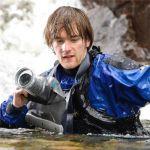 Porovnání ceny AQUAPAC 458 Camera SLR - 458