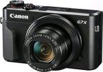 Porovnání ceny Canon PowerShot G7 X Mark II - 1066C002