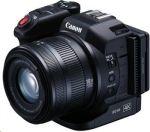 Porovnání ceny Canon XC10 Reader KIT včetně 128GB CF - 0565C025