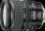 Porovnání ceny Canon EF 28-135mm f/3,5-5,6 USM IS - 2562A014