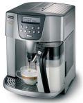 Porovnání ceny DeLonghi ESAM 4500 espresso - ESAM 4500