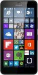 Porovnání ceny Nokia BAZAR - Microsoft Lumia 640 LTE, Black - rozbaleno - A00024669