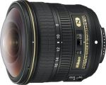 Porovnání ceny Nikon AF-S FX Fisheye-Nikkor 8-15mm f/3.5-4.5E ED (1,9x) - JAA831DA