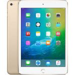 Porovnání ceny Tablet Apple iPad mini 4 128GB Wifi Gold