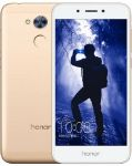 Porovnání ceny Huawei Honor 6A Dual Sim 16GB LTE Gold