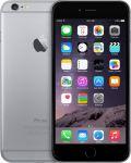 Porovnání ceny Apple iPhone 6 Plus 16GB Gray
