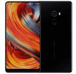 Porovnání ceny Xiaomi Mi Mix 2 64GB Black
