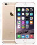 Porovnání ceny Apple iPhone 6 32GB Gold