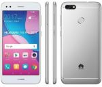 Porovnání ceny Huawei Y6 Pro (2017) Dual Sim Silver