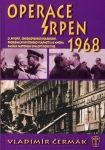 Porovnat ceny NAŠE VOJSKO, s.r.o. Operace srpen 1968