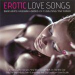 Porovnat ceny MEDIAL Awika spol.s.r.o. Erotic Love Songs CD
