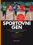 Porovnat ceny Sportovní gen