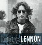 Porovnat ceny Legenda Lennon