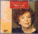Porovnat ceny Popron Music s. r. o. Vejce a já - KNP-5CD